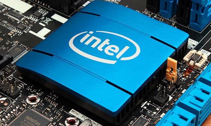 Laptop Dell Vostro 14-5468 70087067 trang bị chip Intel Core i7