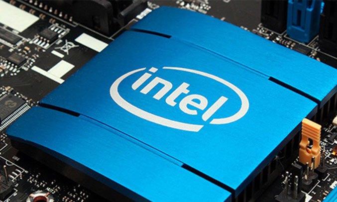 Laptop HP Pavilion 15-AU119TX Y4G52PA cho trải nghiệm hình ảnh sống động