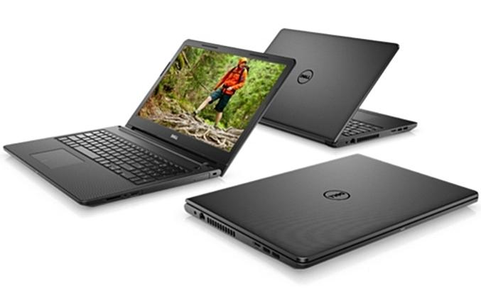 Laptop Dell N3567-PS3F002KI5 ổ cứng 1TB