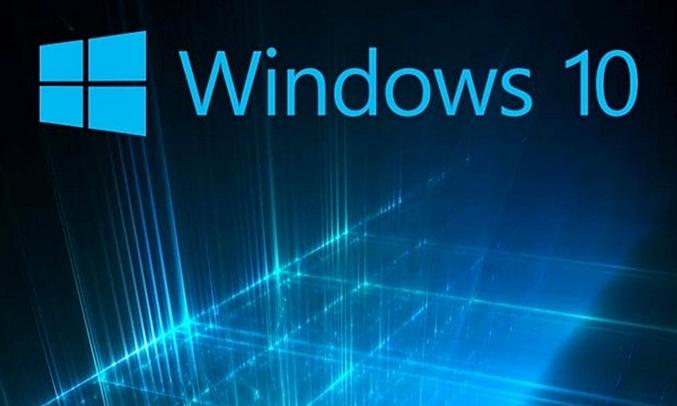 Laptop Dell N3567-PS3F002KI5 hệ điều hành Windows 10