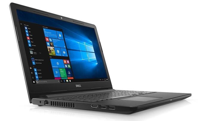 Laptop Dell N3567-PS3F002KI5 màn hình 15.6 inches