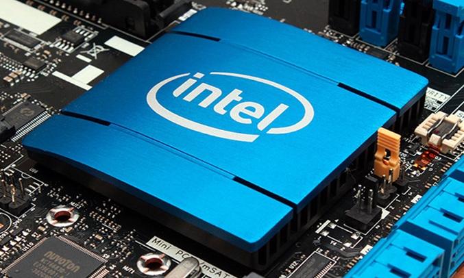 Laptop Dell Vostro 14-5468 70087067 màn hình 14 inches hiệu năng hoạt động cao
