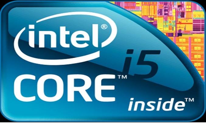 Máy tính xách tay HP NOTEBOOK 15-AY131TU Z4R05PA có tốc độ xử lý cực nhanh