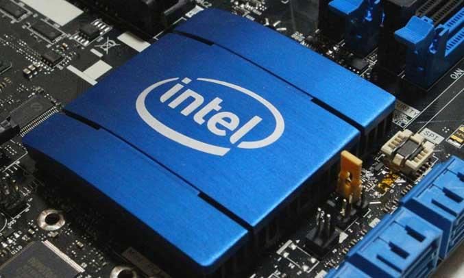 Máy tính xách tay HP Envy 13 AD158TU - 3MR80PA mạnh mẽ chuyên nghiệp