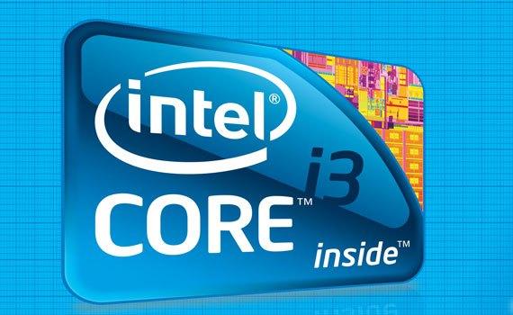 Laptop HP ProBook 450 G3 T9S18PA trang bị chip Intel Core i3 SkyLake