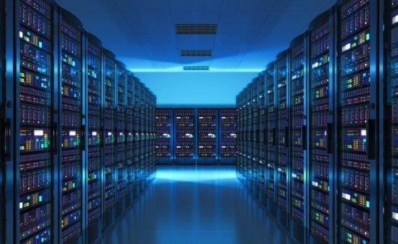Laptop HP ProBook 450 G3 T9S18PA cho khả năng lưu trữ lớn