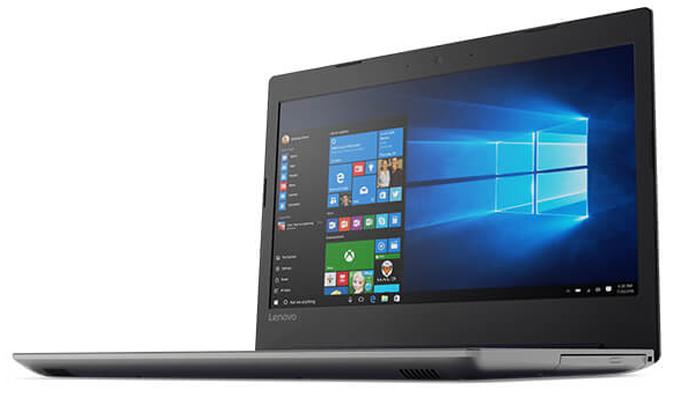 Laptop Lenovo Ideapad 320-14ISK 80XG0083VN hệ điều hành Windows 10 Home