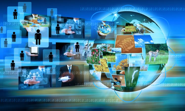 Máy tính để bàn (PC) 22-B201D mở rộng thế giới giả trí