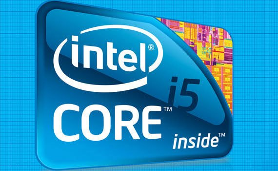 Laptop ASUS A556UA DM366D trang bị chip Intel Core i5 SkyLake