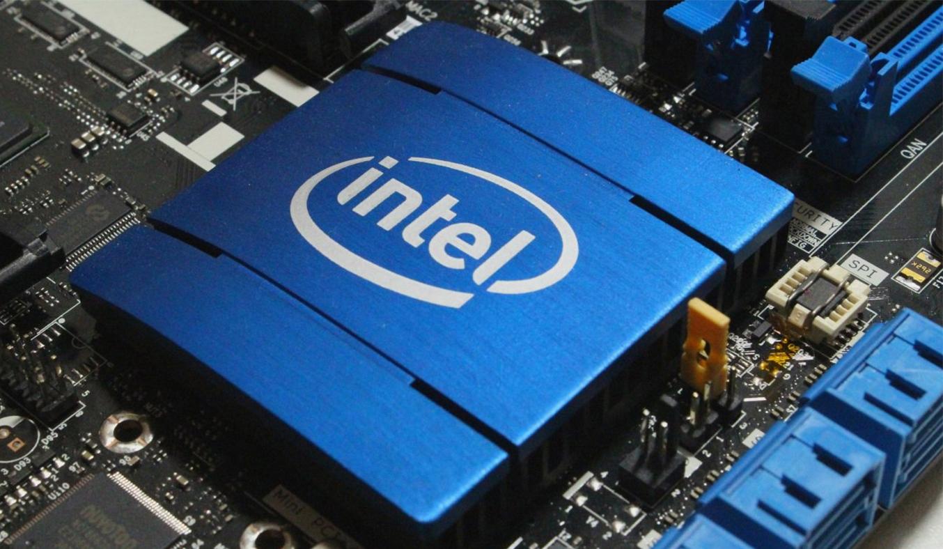 Máy tính xách tay Dell Inspiron N3467 (N3467A-P76G002) cấu hình mạnh mẽ