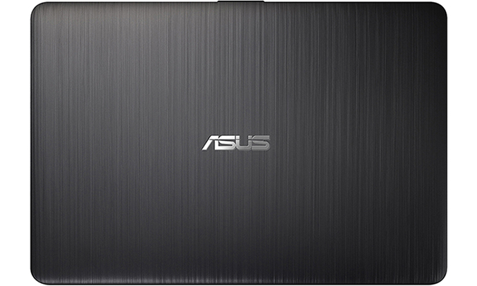 Laptop X441UA-GA070(DGW) hạn chế giật lag