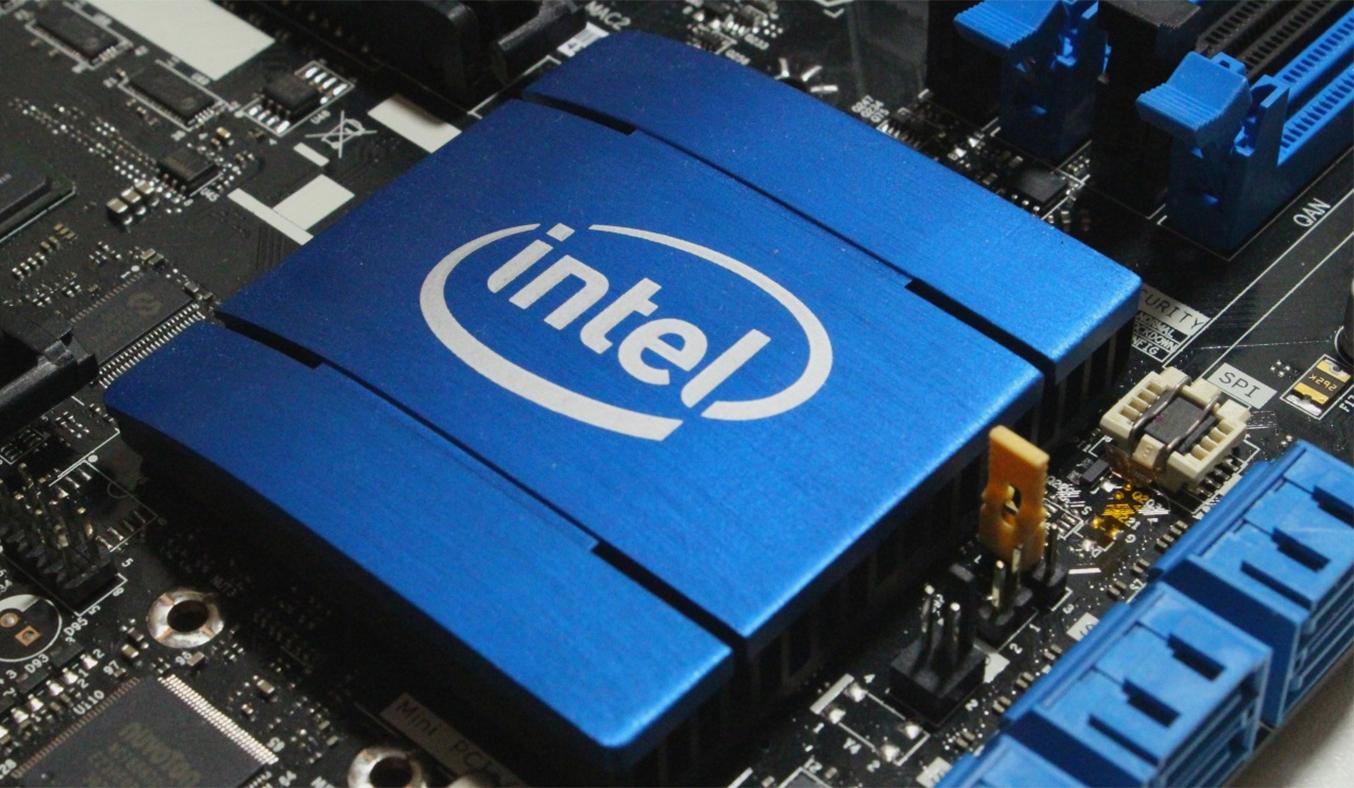 Máy tính xách tay Dell Inspiron 14 5468-K5CDP1 hiệu năng mạnh mẽ