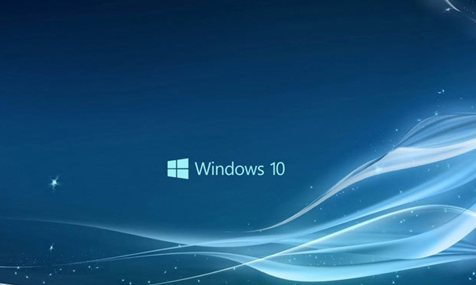 Laptop Dell Vostro 3568 VTI3037W hỗ trợ Win 10 bản quyền