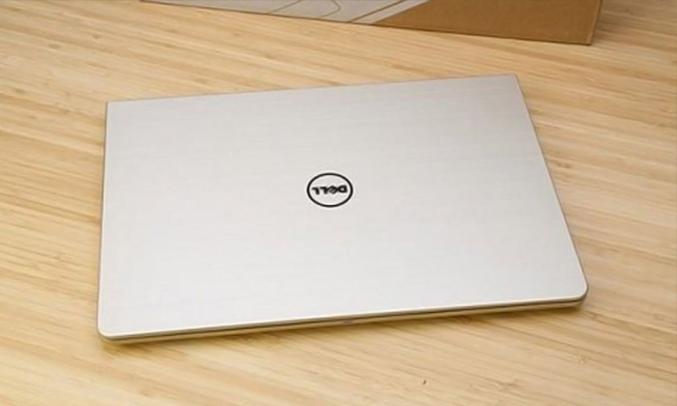 Laptop Dell Vostro 14 V5459C P68G001 lưu trữ thoải mái