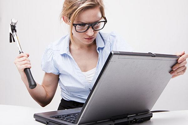 Vậy khi nào mới cần nâng cấp RAM cho laptop?