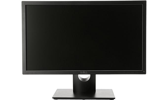 Màn hình vi tính Dell E2216HV góc rộng
