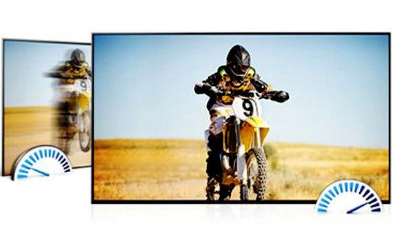 Màn hình LED Dell Pro P2217H thời gian đáp ứng 6 ms