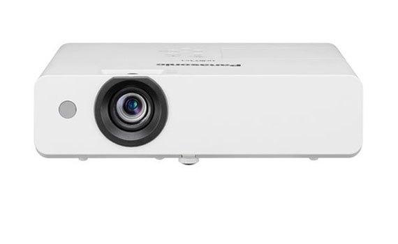 Máy chiếu Panasonic PT-LB303 chính hãng, giá tốt tại Nguyễn Kim