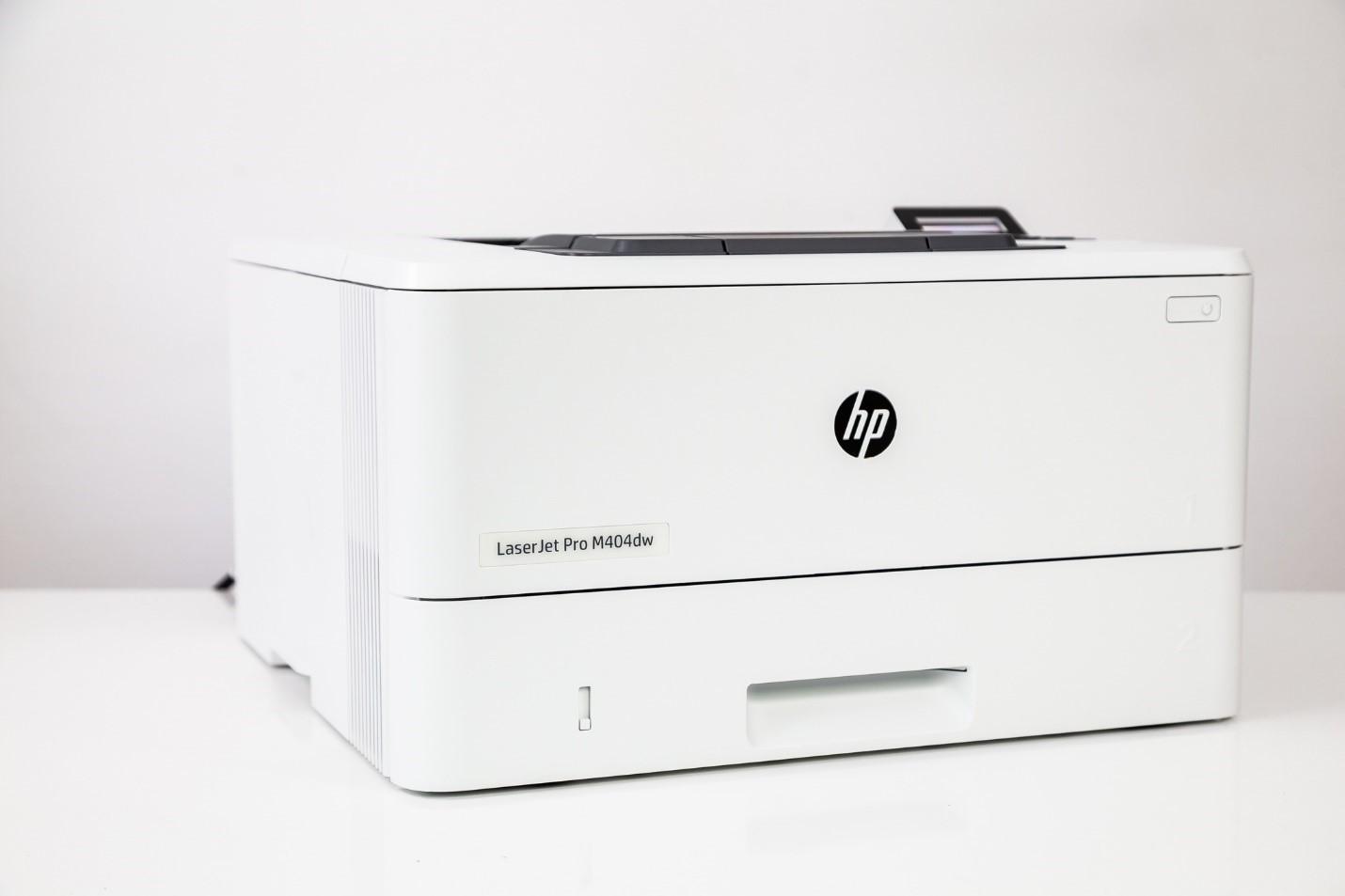 may-in-den-trang-hp-laserjet-pro-m404dw-w1a56a