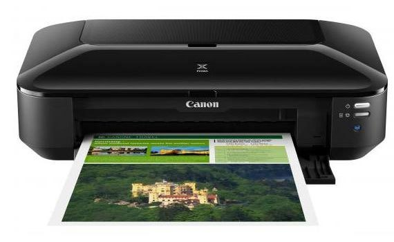 Máy in phun màu Canon Pixma IP2870S có giá hợp lý