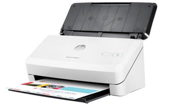 Mua máy scan HP Pro 2000 S1-L2759A ở đâu tốt