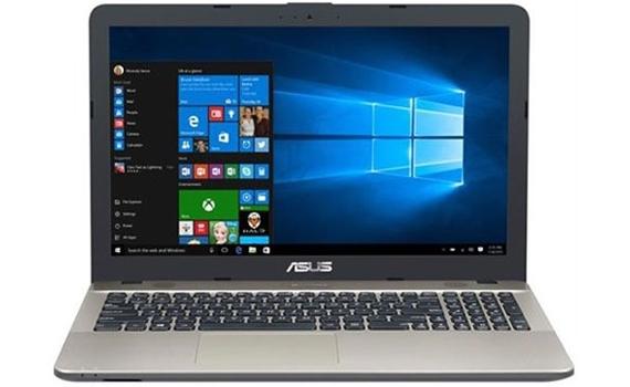 Máy tính xách tay Lenovo Thinkpad X260 (Core I7/Ram 4GB) hoàn mĩ trong từng chi tiết