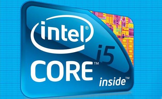 Máy tính để bàn Dell Optiplex 3040MT MR1XT2 sử dụng chip Intel Core i5 SkyLake