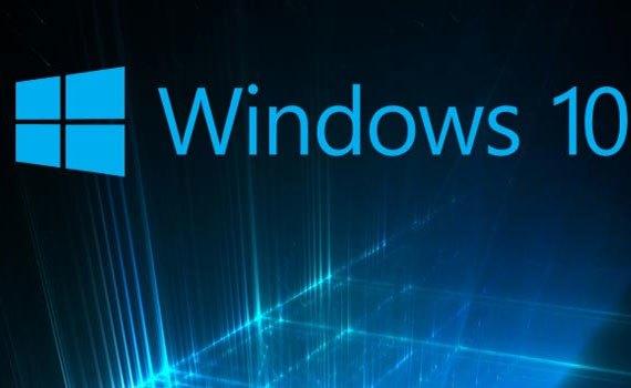 Máy tính để bàn Dell Optiplex 3040MT 70076861 sử dụng hệ điều hành Windows 10