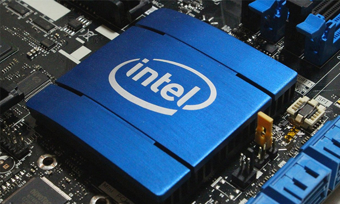 Máy tính để bàn Dell Inspiron 3650 (Core i3) cao cấp