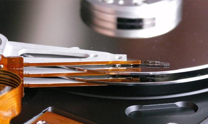Máy tính để bàn Dell Inspiron 3650 (Core i3) dung lượng lớn