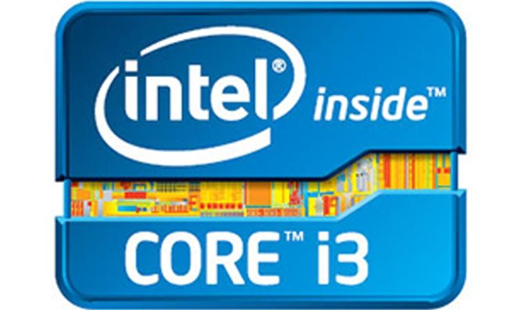 Máy tính để bàn Dell Inspiron 3650 (Core i3) cho hiệu quả làm việc tốt