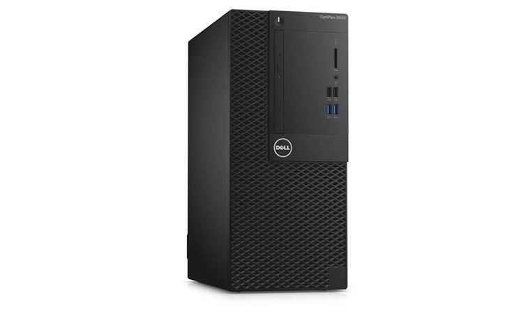 Máy tính để bàn Dell OptiPlex 3050 (70126173)