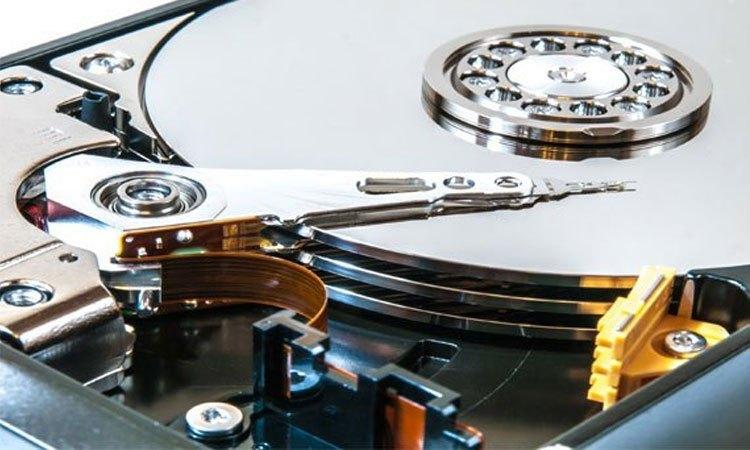 Máy tính để bàn Dell OptiPlex 3050 (70126173) lưu trữ thoải mái