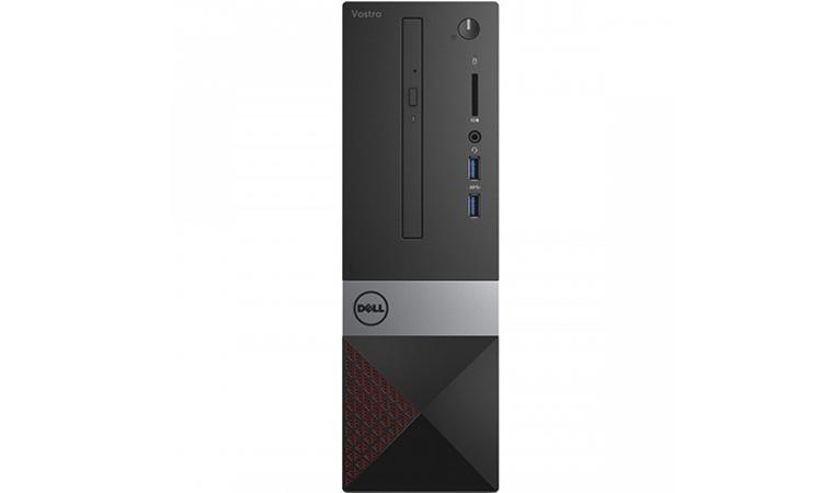 Máy tính để bàn Dell Vostro 3268 (Core I5) kết nối nhanh chóng