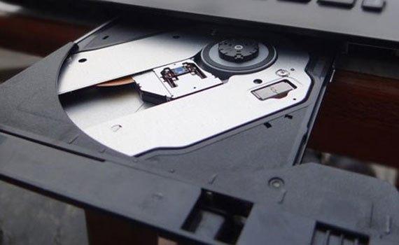 Máy tính để bàn HP Pavilion 510-P006L Core i3-6100T chính
