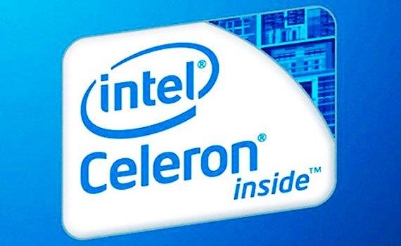 Máy tính để bàn Acer Aspire TC-704 DT.B43SV.002 sử dụng chip Celeron