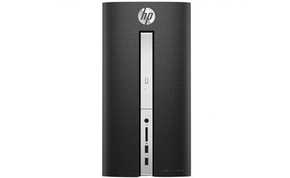 Máy tính để bàn HP Pavilion 570-P012L chính hãng giá tốt tại Nguyễn Kim