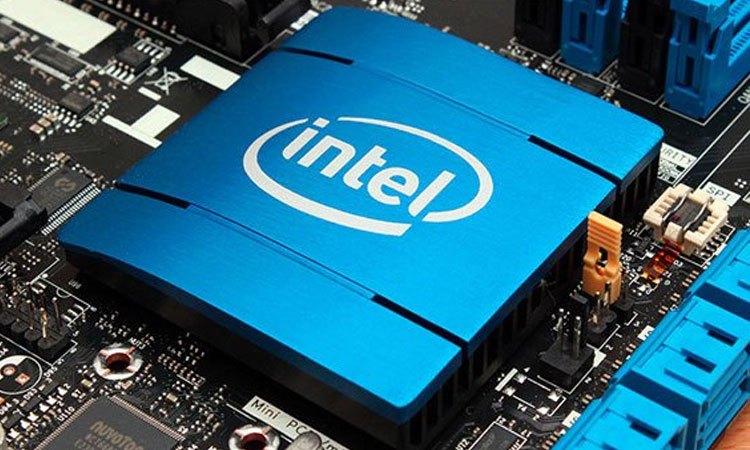 Máy tính để bàn HP Pavilion 570-P012L hiệu năng hoạt động mạnh mẽ