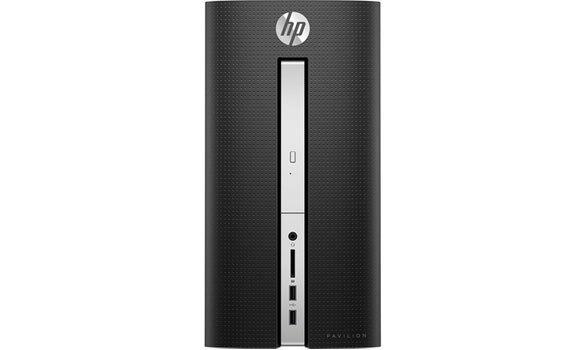 Máy tính để bàn HP Pavilion 570-P017L chính hãng giá tốt tại nguyenkim.com