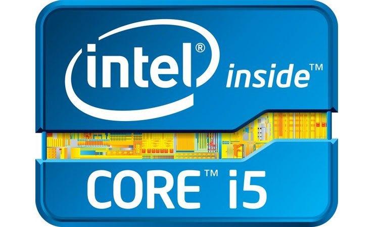 Máy tính để bàn HP Pavilion 570-P017L cấu hình máy ổn định