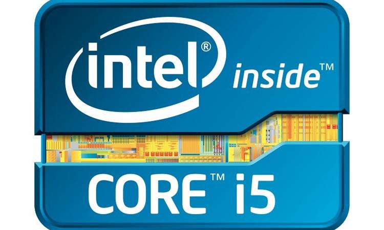 Máy tính để bàn Lenovo 510S-08IKL (90GB002VVN) cấu hình core i5 hoạt động mạnh mẽ