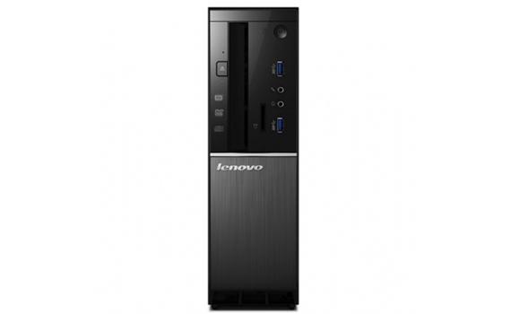 Máy tính để bàn Lenovo 510S-08IKL (90GB007MVN) chính hãng giá tốt tại Nguyễn Kim