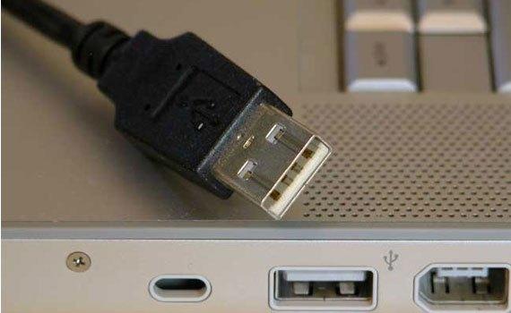 Chuột vi tính Rapoo N1130 kết nối thiết bị khác đơn giản