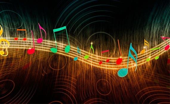 Tai nghe Sony MDREX150AP trắng cho chất lượng âm thanh tuyệt đỉnh