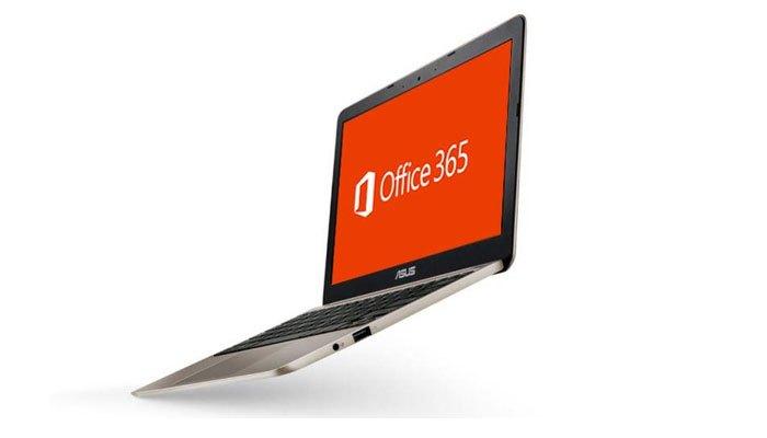 Máy tính xách tay Asus E200HA đáp ứng nhu cầu làm việc