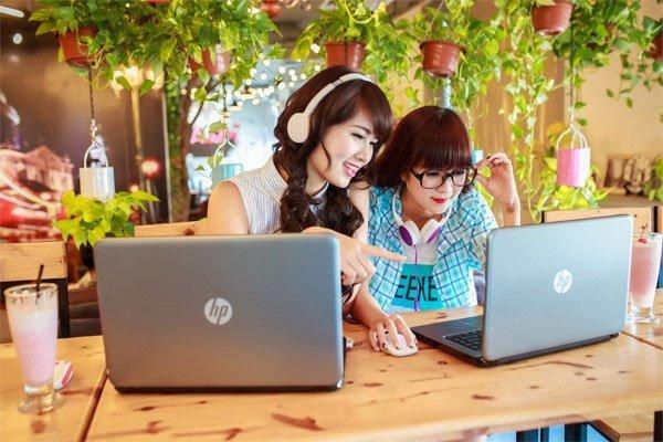 Sạc pin đúng cách để bảo vệ laptop của bạn!
