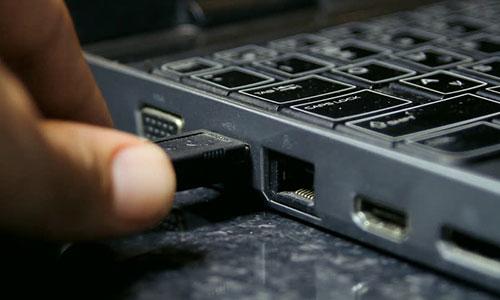 Tắt kết nối không cần thiết để tiết kiệm pin cho laptop bạn nhé!