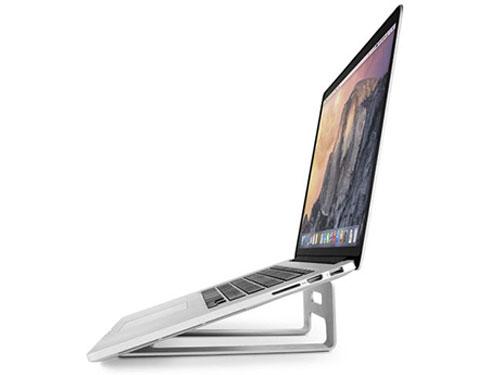 Hãy dùng đế tản nhiệt cho laptop