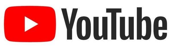 """Cuối cùng sau nhiều năm, Youtube cũng đã được thay lớp """"áo"""" mới"""