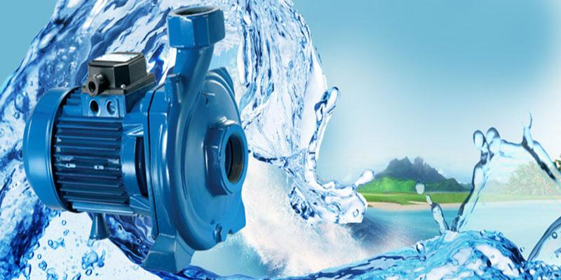 Máy bơm nước dễ gặp nhiều vấn đề sau thời gian dài sử dụng